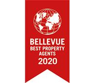 bellevue2020