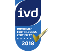 ivd_2018