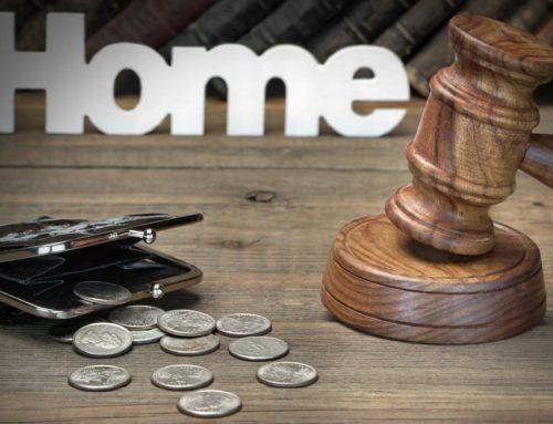 Neues Maklergesetz: Was Sie jetzt wissen müssen