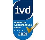 IVD 2021 Wiesendorf & Geblonsky