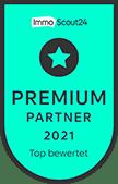 W&G - Premiumpartner 2021